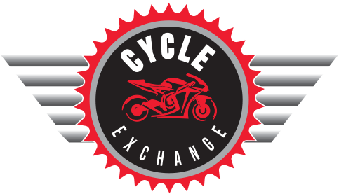 Inventory   Tampa Bay's #1 used motorcycle dealership